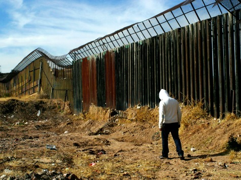 us_border_fence_reuters