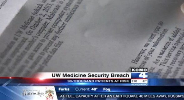 UW-medicine-security-breach-620x336