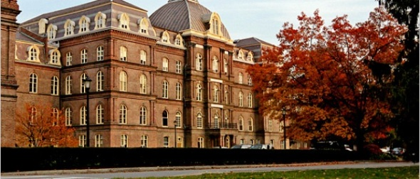 Vassar-College-public-domain-Poughkeepsieman