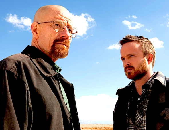 01-breakingbad1