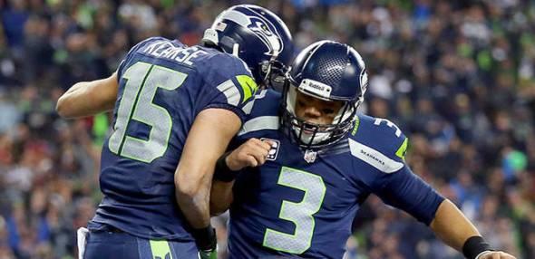 011914-NFL-Seahawks-Kearse-and-Wilson-HF-PI_20140119215719926_660_320
