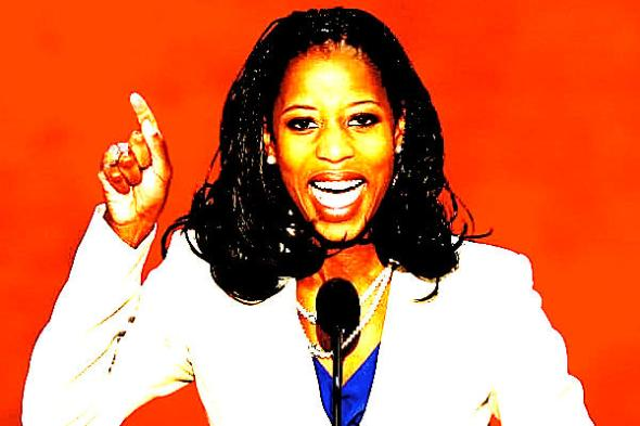 Repeat GOP candidate Mia Love, who would be the first African-American Republican woman in Congress if she won, is now the biggest early favorite to become a House freshman in 2015, though Matheson's decision could spur some more GOP interest in the seat.