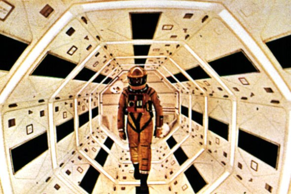 10-best-sci-fi-10-1213-lgn