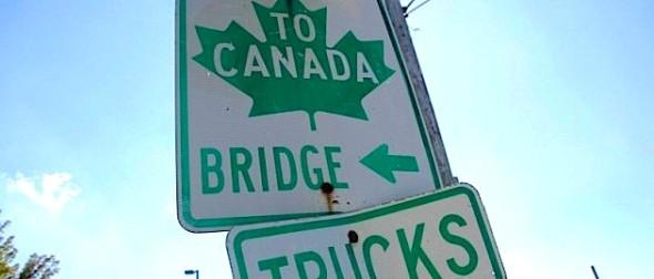 2013-12-11T075558Z_1_CBRE9BA0M2K00_RTROPTP_4_USA-DETROIT-BRIDGE-e1389908211917