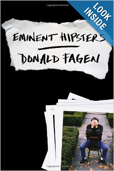 steely-dan-book-cover