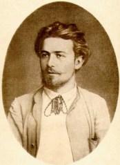 Anton_P_Chekhov