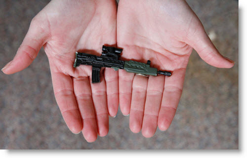 banned-tiny-toy-gun