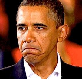 Obama Massachusetts Senate