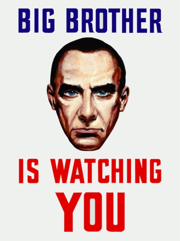 big-brother-poster