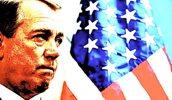 bohner-flag-don't