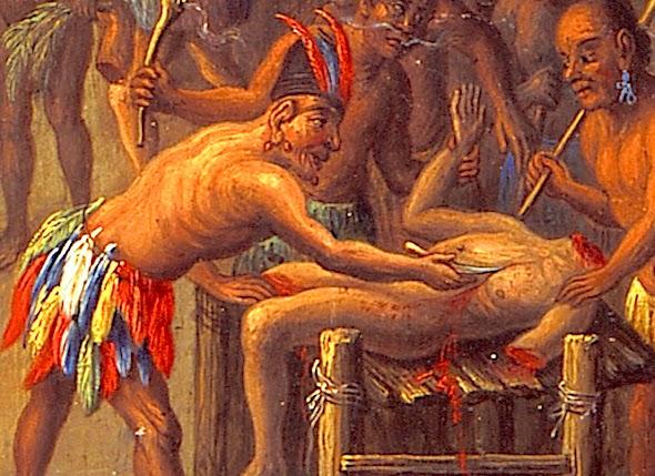 Cannibal-Scene_de_cannibalisme