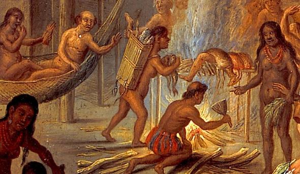 cannibals2