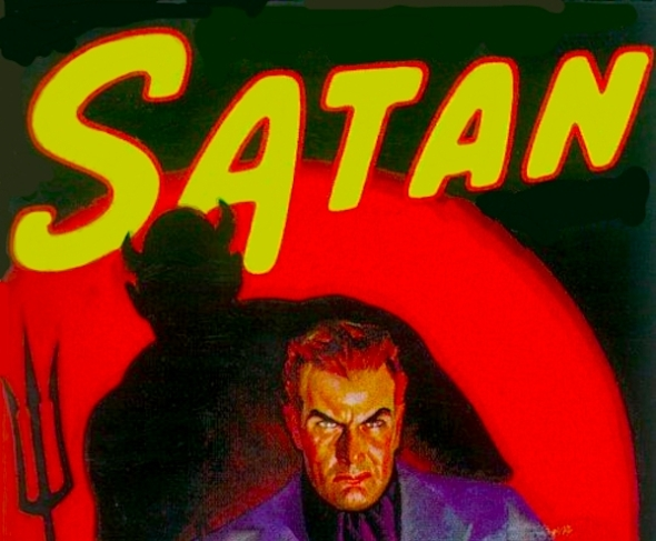 captain-satan