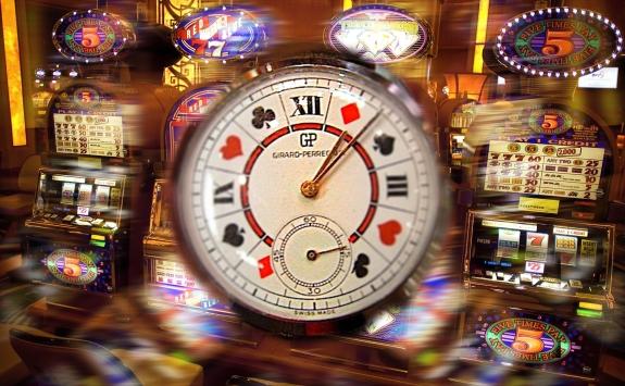 casino-time
