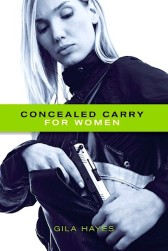 conceal-carry-women-book