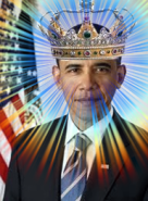 crown-halo-obama