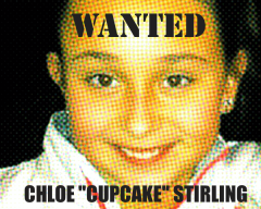 cupcake-crime