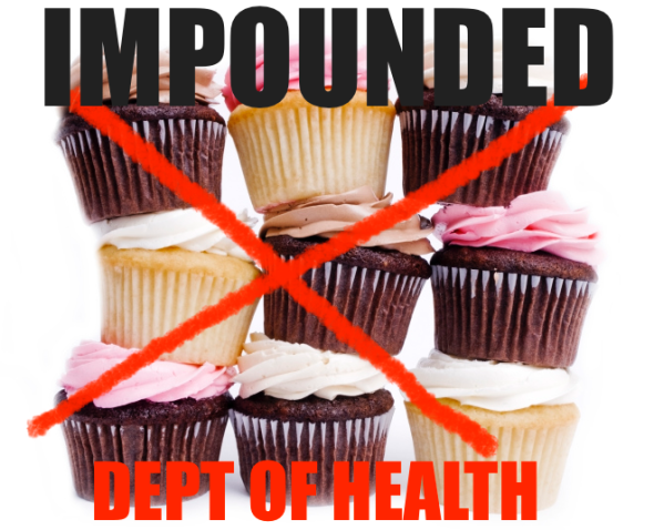 cupcakes-impounded