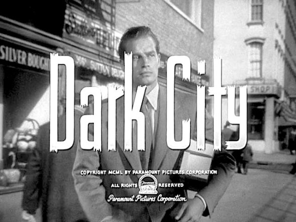 dark-city-blu-ray-movie-title