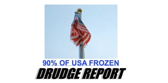 drudge-weather-grudge
