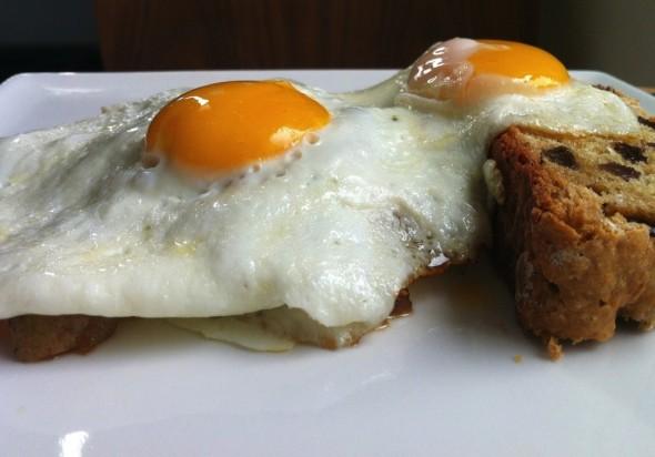eggs-998x697