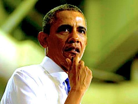 Erg-Obama-AP