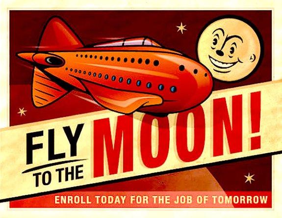 Image: vintagefuture.tumblr.com