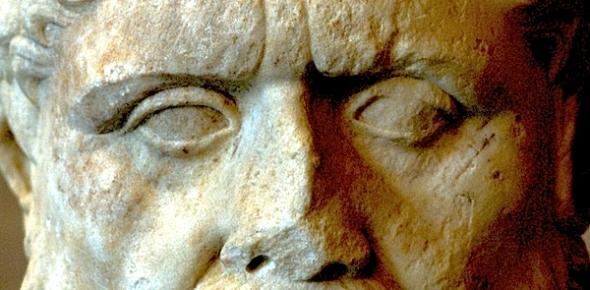 Head_Platon-sm