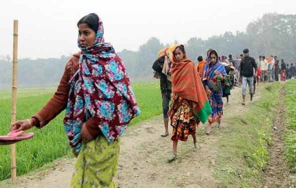 hindus-in-bangladesh-1