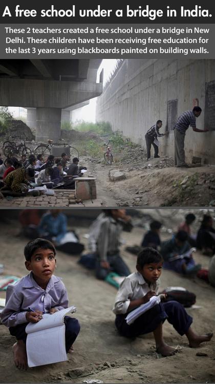 india-school1
