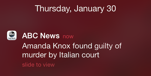 iphone-knox-guilty-verdict