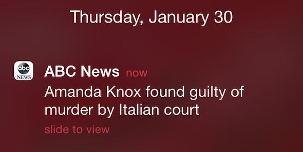 iphone-knox-guilty-verdict