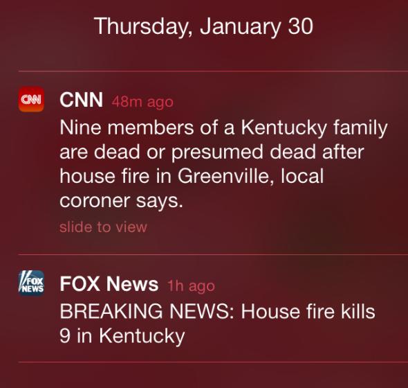 iphone-news-alert