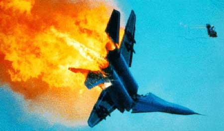 jet_crash_eject.jpg?w=750