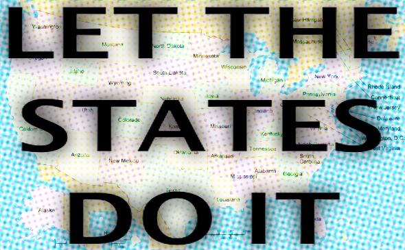 let-states