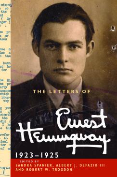 Letters-of-Ernest-Hemingway-Volume-2--243x366