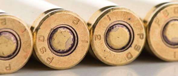 LG_556x45mm-e1389373993705