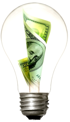 Lightbulb_With_Money