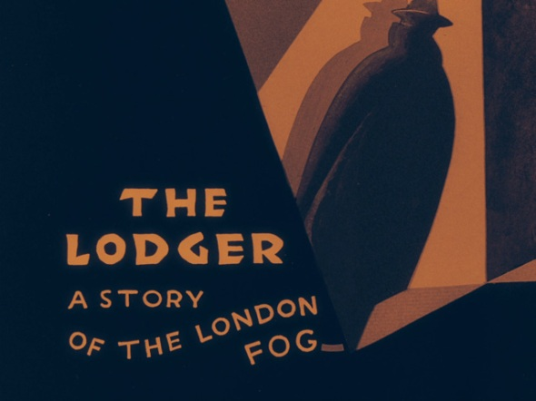 lodger-hd-movie-title