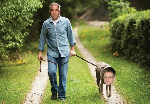 man-walking-dog-6401-620x430
