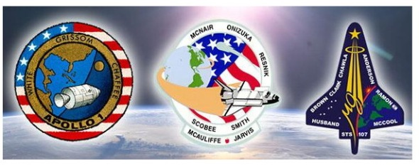 nasa-day-of-remembrance-2014