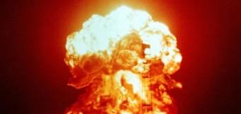 nuclear-bomb-340x161