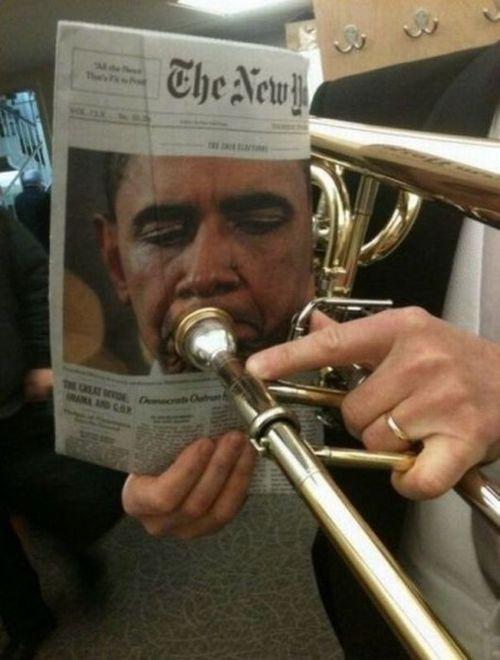 obama-blows-NYT
