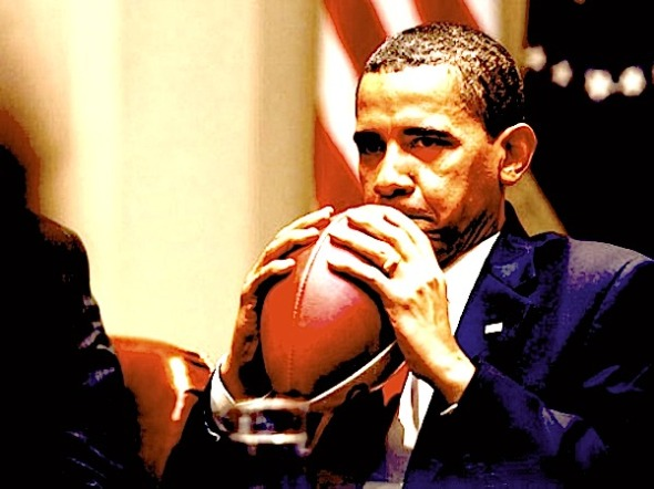 obama-football-angry-souza