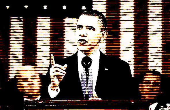 obama-points-hardmix