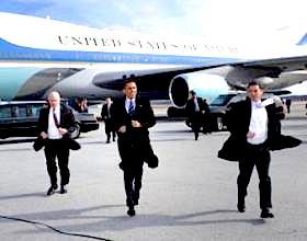 Obama_Running