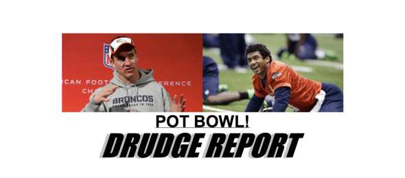 pot-bowl-drudge