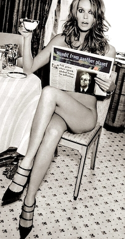 pundit-reader-nude-model