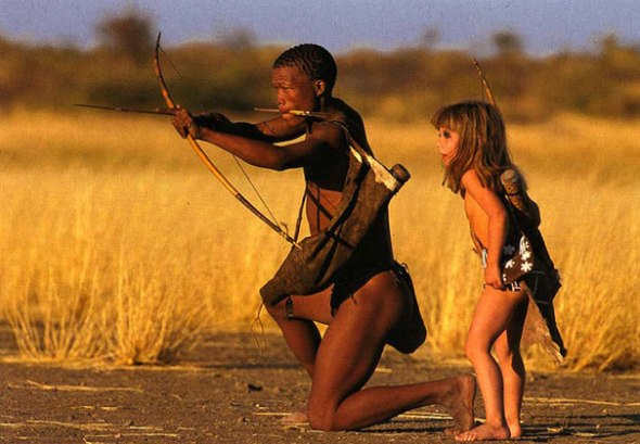 real-life-mowgli-tippi-degre-african-wildlife-13
