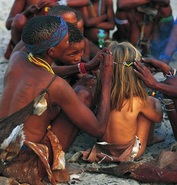 real-life-mowgli-tippi-degre-african-wildlife-14
